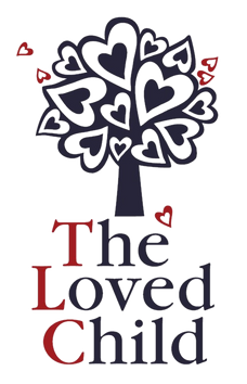 The%20Loved%20Child%20logo%20vertical_ed