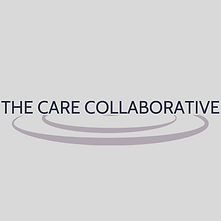 Logo - The Care Collaborative - Square.p