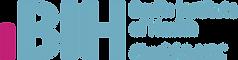 logo_bihealth.png
