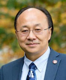 Prof. Xiao-Li Meng