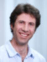 Prof. Peter Bühlmann