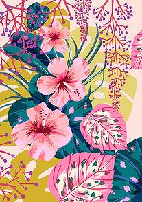 Hibiscus web.jpg