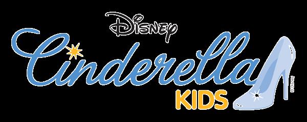 cinderellakids_logo_4c_edited.png