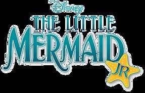 Little-Mermaid-logo-color_edited.png