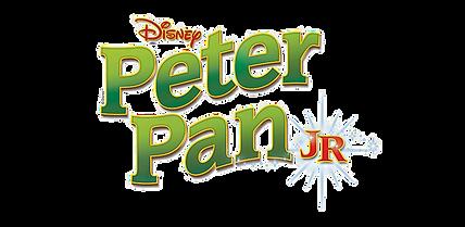 kisspng-disney-s-peter-pan-jr-north-texa
