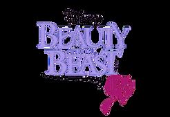 BeautyLogo_edited_edited_edited.png