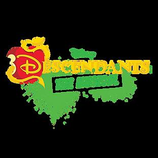 Disneys-Descendants-MTI-Logo.png