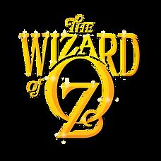 TheWizardOfOz-Logo-Bevel-Sparkle-Shadow.