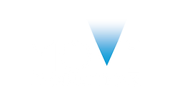 MOVE White Font (Blue).png