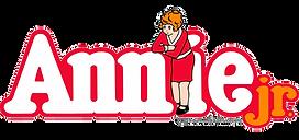annie-jr-logo-_edited.png