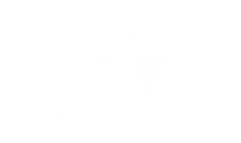 MOVE White Font (BW).png