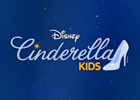 Petite Production: Cinderella
