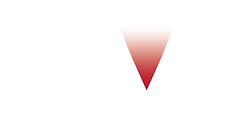 MOVE White Font (Red).png