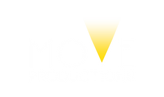 MOVE White Font (Yellow).png