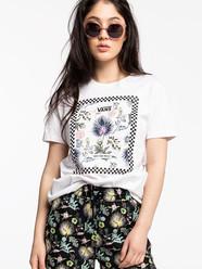 koszulka-vans-wm-border-floral-bf-white-