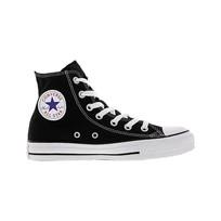 converse-chuck-taylor-all-star-hi-m9160c