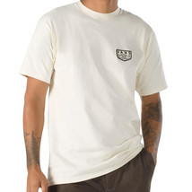 vans_og_patch_t-shirt_seedpearl_1.jpg