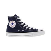 converse-chuck-taylor-all-star-hi-m9622c