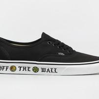 1216393-vans-authentic-shoes-sidewall-ot