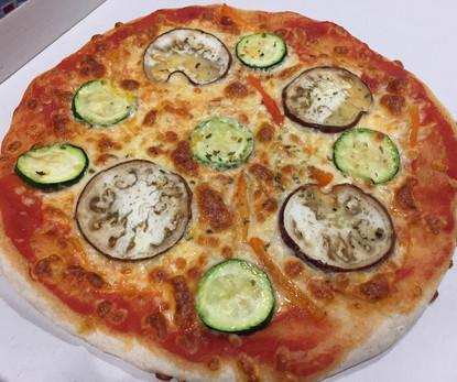 Pizza redonda Verduras.JPG
