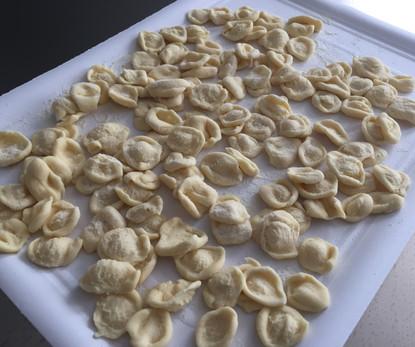 Pasta Fresca Orecchiette.JPG