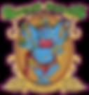 logo_sweetseeds.png