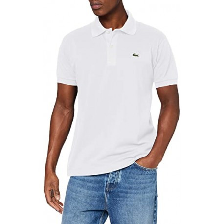polo-classic-fit-blanc-001-lacoste.jpg