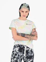 spa_pl_Champion-Crewneck-T-Shirt-113939-