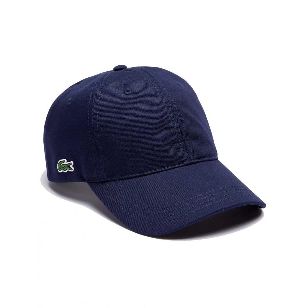lacoste-live-gorra-mini-logo-azul-marino