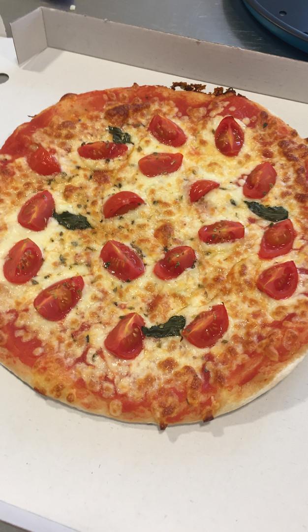 Pizza redonda cherry.JPG