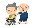 sociedad-ancianos-dibujos-animados-amant