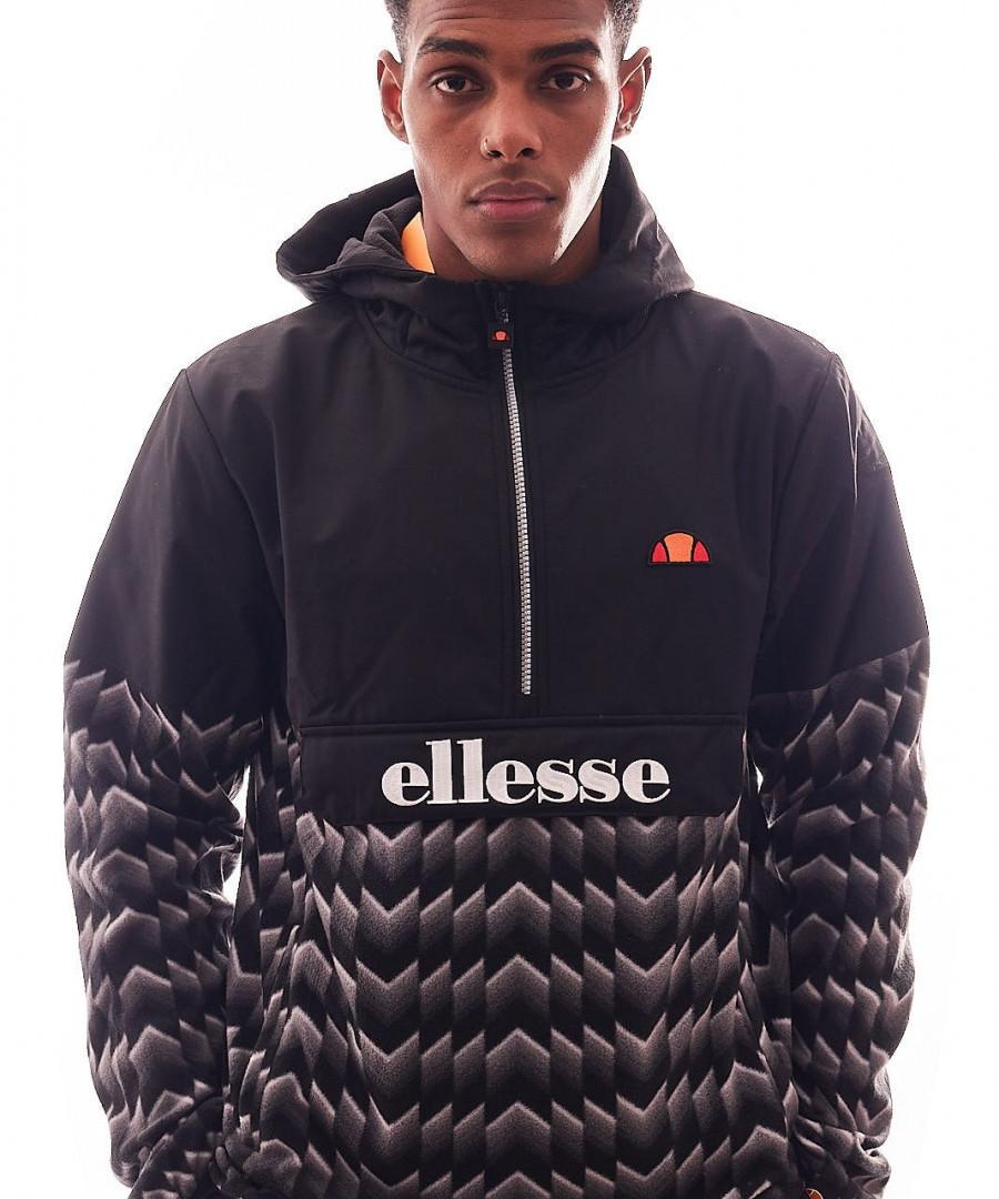 polar-ellesse-negro-freccia-oh-jacket-.j