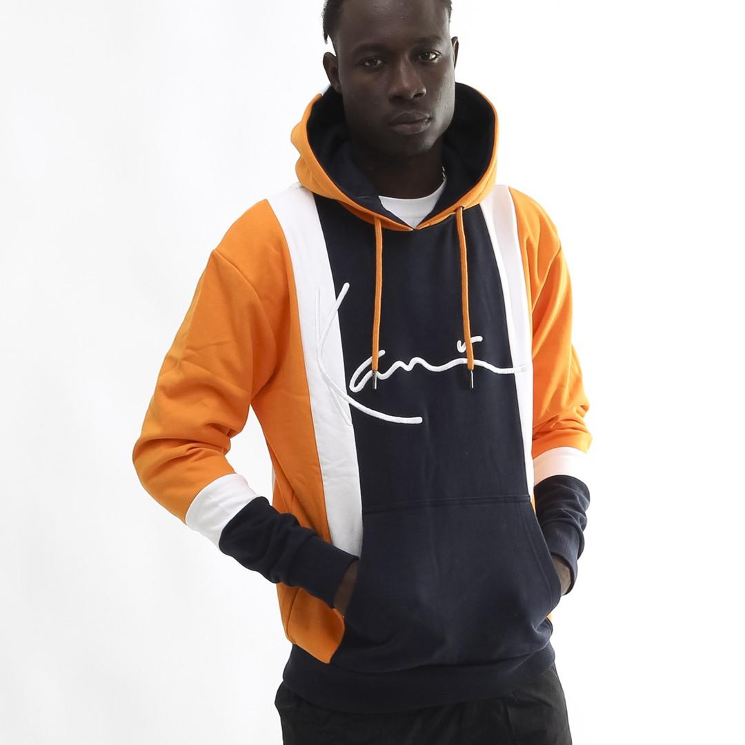 felpa-karl-kani-signature-block-hoodie-n