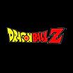dragon-ball-z-clipart-silhouette-401575-