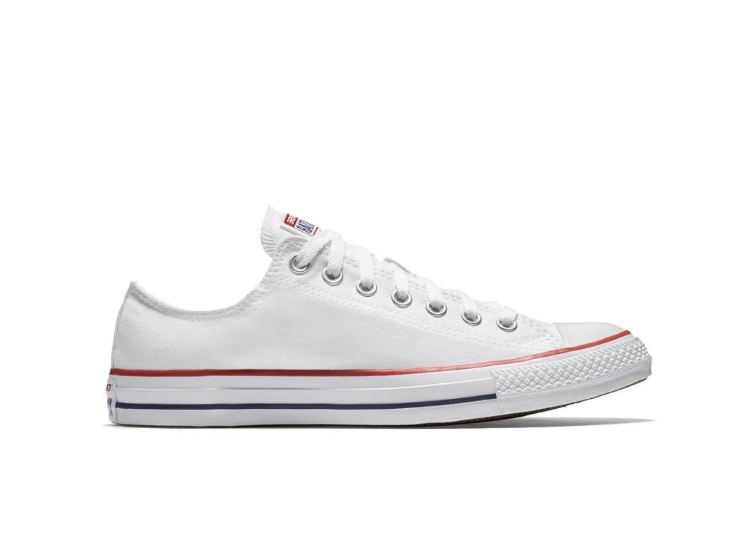converse-m7652c-sneakers.jpg