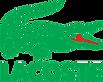 lacoste-logo-35C4FDA0D0-seeklogo.com.png