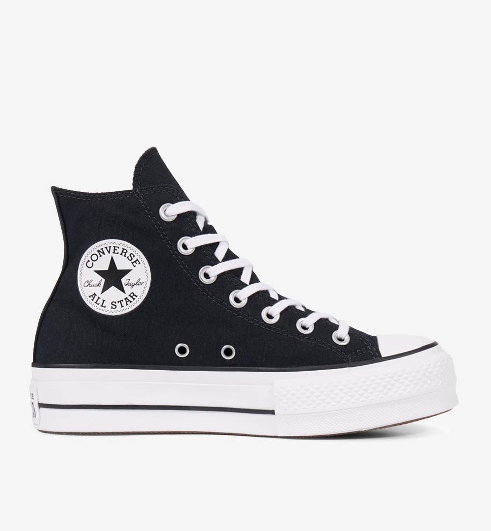 chuck-taylor-all-star-platform-high-top-