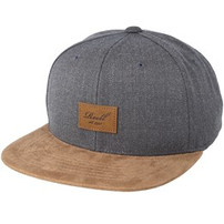 suede-heather-charcoal-snapback-reell.jp