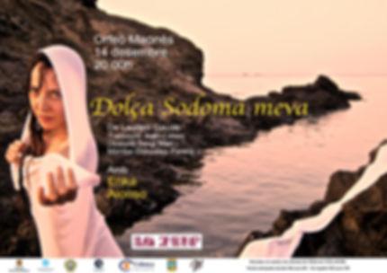 Publicación1.jpg