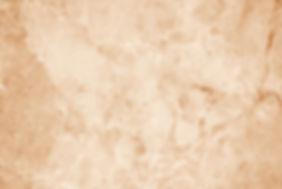 marble-2362262.jpg