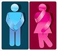 incontinencia-urinaria.jpg