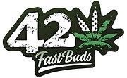 fast-buds.jpg