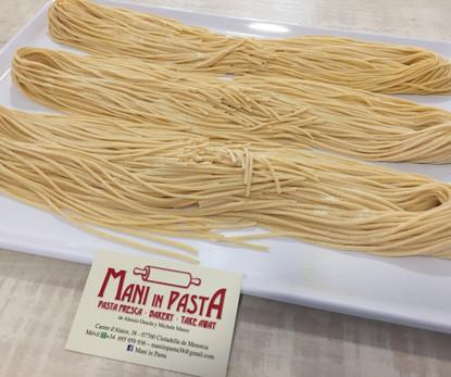 Pasta Fresca Spaghetti.JPG