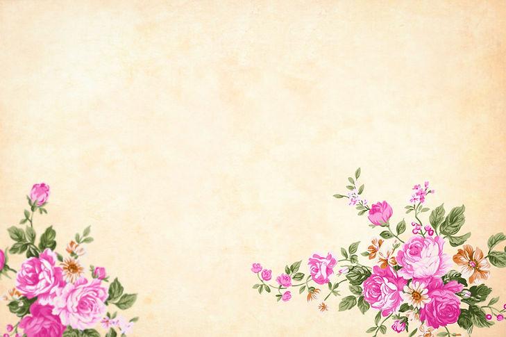 flower-3318964.jpg