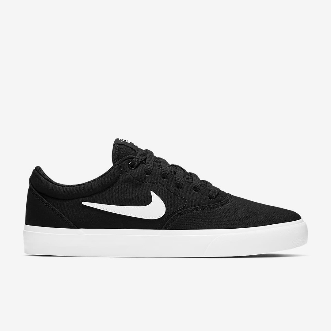 calzado-de-skateboarding-sb-charge-canva
