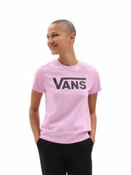 camiseta-vans-flying-v-crew.jpg