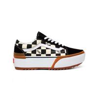 vans-zapatillas-para-mujer-negra-y-blanc