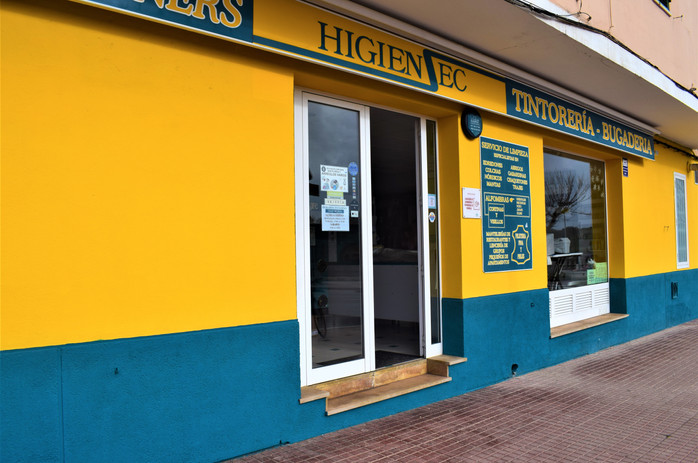Lavandería Autoservicio Menorca Higiensec.jpg
