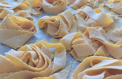 Pasta Fresca Pappardelle portadq.jpg