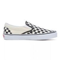zapatillas-vans-classic-slip-on-white-bl